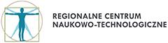 Regionalne Centrun Naukowo-Technologiczne