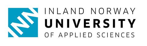 Inland Norway University
