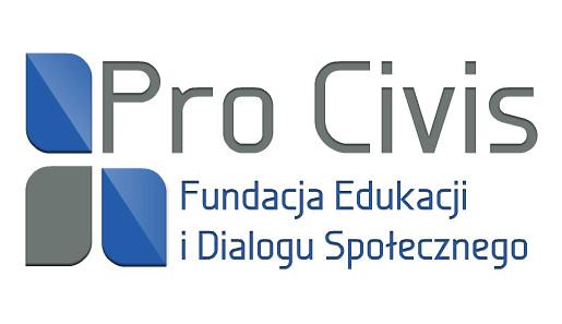 Pro Civis