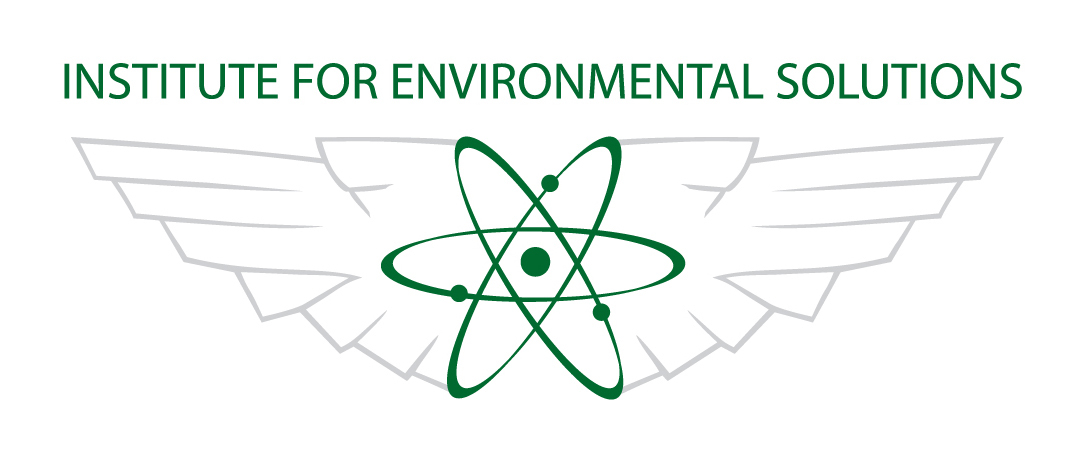 Institut for Environmental Solutions